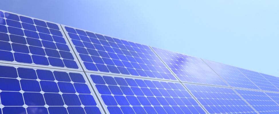 ISO 50001 Стандарт системы управления энергопотреблением