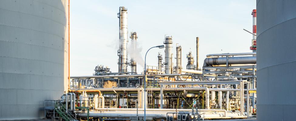 ISO 14001 Стандарт системы управления окружающей средой