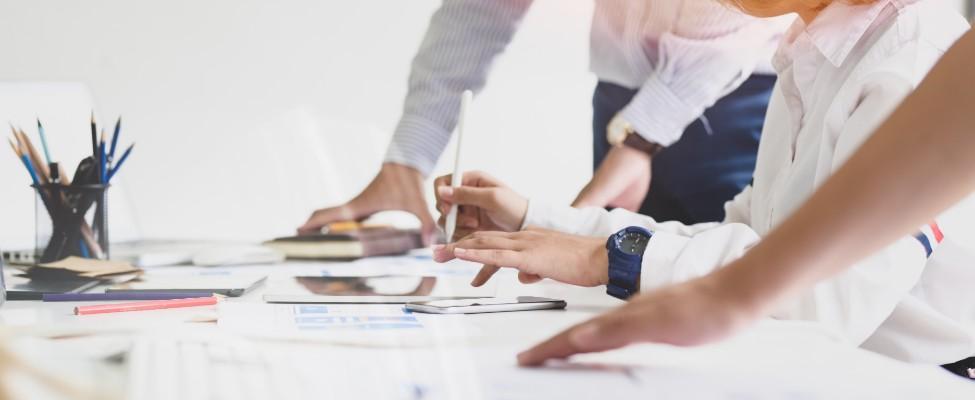 ISO 9001 Стандарт системы управления качеством